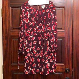 Milly Poppy Dress